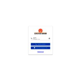 portal.penza.com.ru