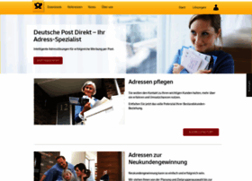 portal.postdirekt.de