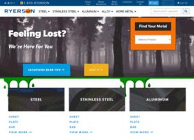 portal.ryerson.com