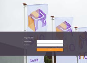 portal.sho.nl