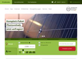 portal.stadtwerke-eisenberg.de