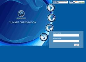 portal.summitautogroup.com