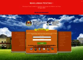 portal.unimap.edu.my