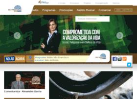 portal670.com.br