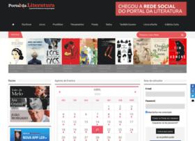 portaldaliteratura.com