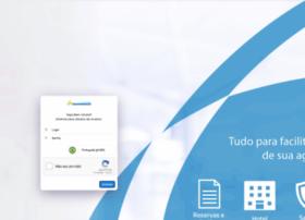 portaldoagente.com.br