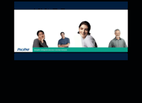 portaldorh.com.br