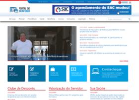 portaldoservidor.ba.gov.br