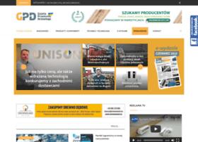 portaldrzewny.pl