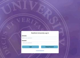 portalguard.rockford.edu