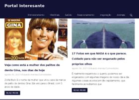 portalinteressante.com