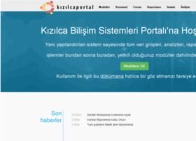 portalk.dyndns.org