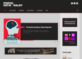 portalkryminalny.pl
