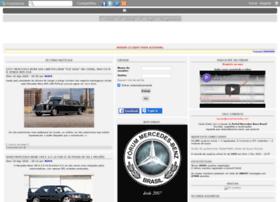portalmercedes.com