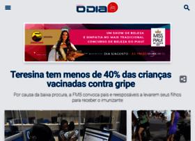 portalodia.com