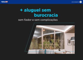 portalpe10.com.br
