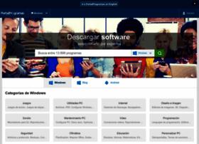 portalprogramas.com
