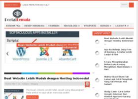 portalremaja.com