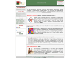 portalsolidario.net