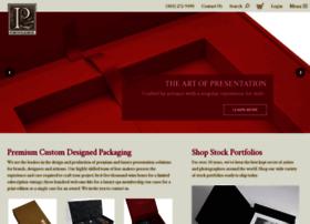 portfoliobox.com