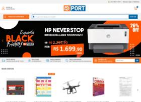 portinfo.com.br