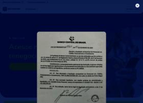 portocred.com.br