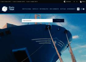 portoitajai.com.br