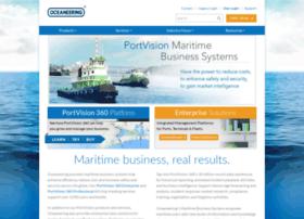 portvision.com