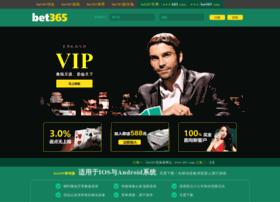 posment.com