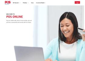posonline.com.my