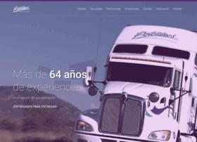 potosinos.com.mx