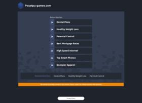 pouetpu-games.com