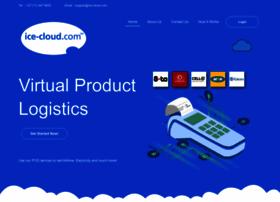 power24.co.za
