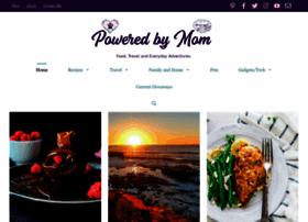 powered-by-mom.com