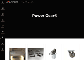 powergearus.com