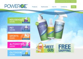 poweroe.com