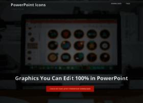 powerpointicons.com