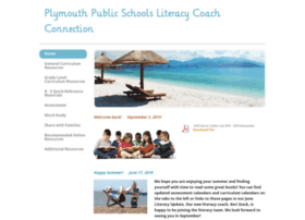 ppsliteracycoachconnect.com