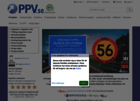 ppv.se