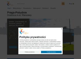 pragapld.waw.pl