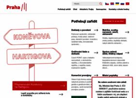 praha3.cz