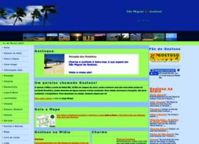 praiadogostoso.com