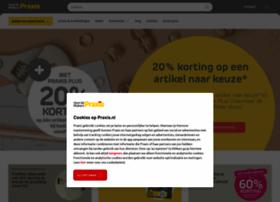praxis.nl
