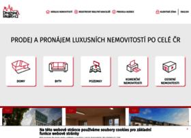 prazskereality.cz