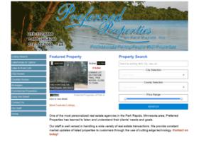 preferprop.com