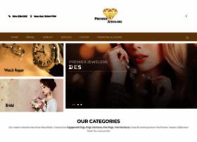 premierjewelersjax.com