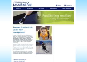 premierprosthetics.com.au