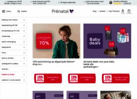 prenatal.nl