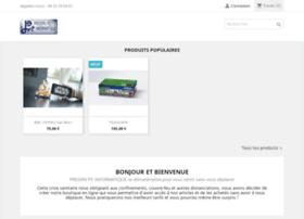 preservpc.fr