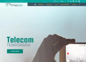 presscell.com.br